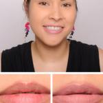 MAC Naked Dream Lipstick