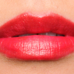 MAC Sweet Sakura Lipstick
