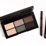 NARS Hardwired Eye Kit Fall 2015 Eye Kit