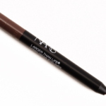NARS Via de Martelli Larger Than Life Long-Wear Eyeliner