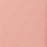 NARS 413 BLKR (Highlighter) Powder Blush
