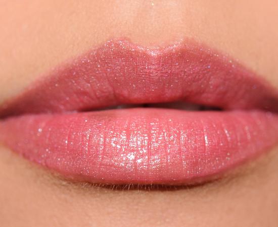 NARS Baby Doll Lipgloss