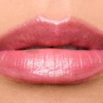 NARS Baby Doll Lip Gloss