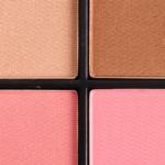 NARS Blame It On NARS Fall 2015 Gifting Blush Palette