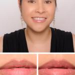 NARS Chelsea Girls Lip Gloss