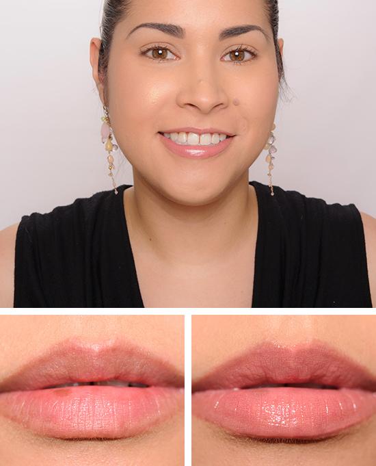 NARS Chelsea Girls Lipgloss