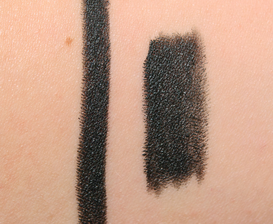 NARS Filbuste Velvet Shadow Stick