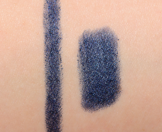 NARS Glenan Velvet Shadow Stick