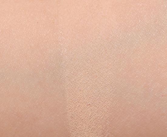 NARS Nassau Eyeshadow