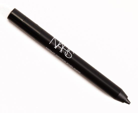 NARS Night Clubbing Night Series Eyeliner