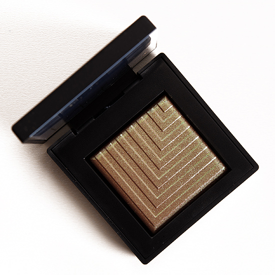 NARS Pasiphae Dual Intensity Eyeshadow
