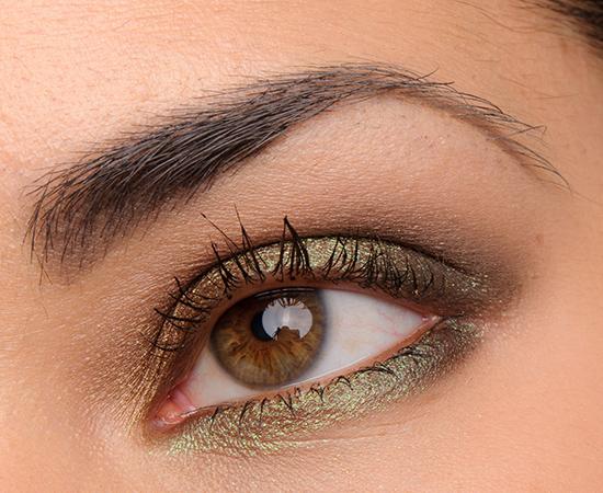 NARS Pasiphae Dual Intensity Eyeshadow