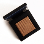NARS Telesto Dual Intensity Eyeshadow