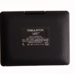 NARS Tribulation Powder Blush