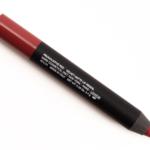 NARS Provocative Red Velvet Matte Lip Pencil