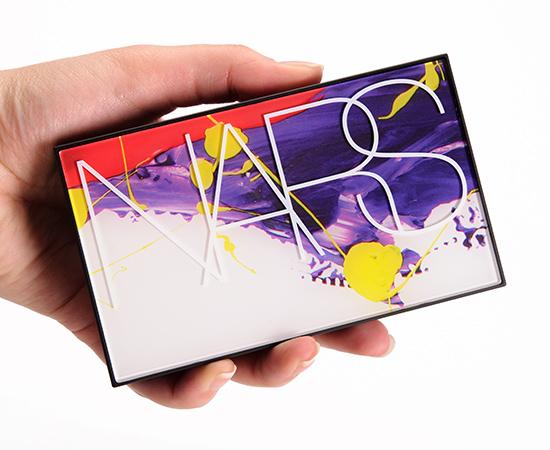 NARS Ultimate NARS Lip Pencil Set