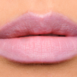 NARS Stourhead Satin Lip Pencil