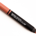 NARS Biscayne Park Satin Lip Pencil