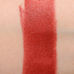 NARS VIP Red Lipstick (Discontinued)