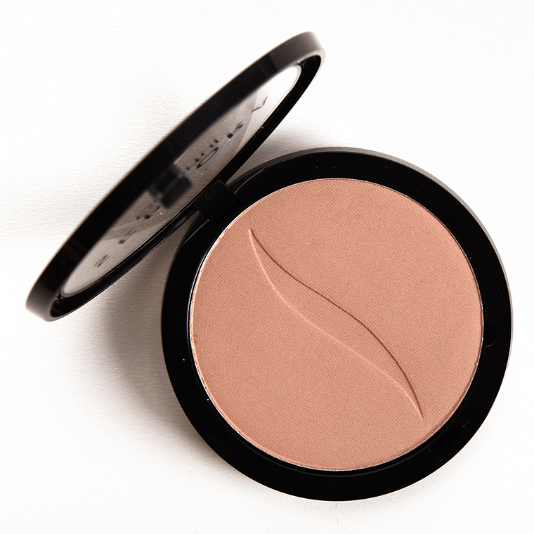 Sephora Secretive (19) Colorful Blush