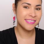 Sephora Secretive (19) Colorful Blush