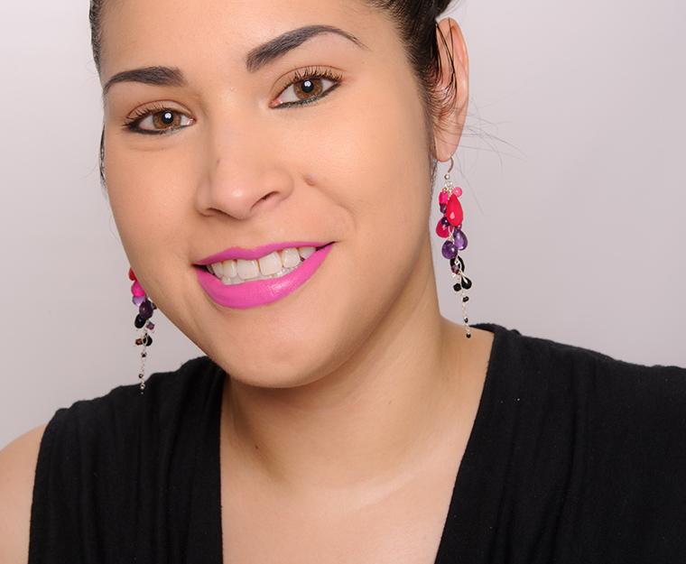 Sephora Serene (20) Colorful Blush (Illuminator)