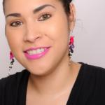 Sephora Jubilant (21) Colorful Blush