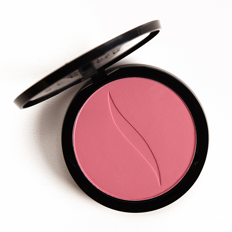 Sephora Love Sick (22) Colorful Blush