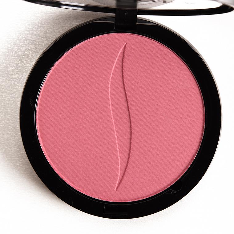Sephora Love Sick (22) Colorful Blush
