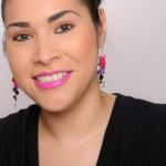 Sephora Passionate (23) Colorful Blush