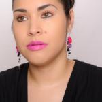Sephora Los Cabos (24) Colorful Blush