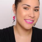 Sephora Fiji (25) Colorful Blush