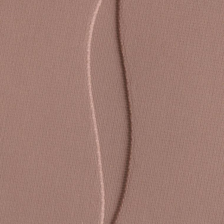 Sephora Tranquil (26) Colorful Blush (Contour)