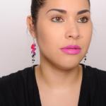 Sephora Tranquil (26) Colorful Blush