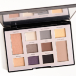 Sephora Overcast Filter Colorful Eyeshadow Photo Filter Palette