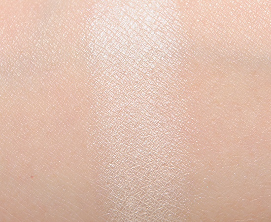 Sephora Flagstone Colorful Eyeshadow