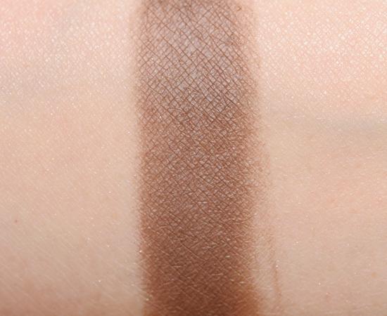 Sephora Rocky Colorful Eyeshadow