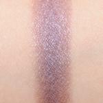 Sephora Getaway Colorful Eyeshadow (Discontinued)