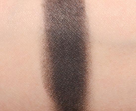 Sephora Black Lace Colorful Eyeshadow