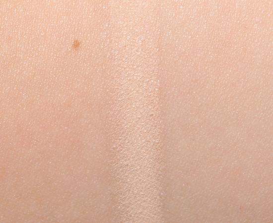 Sephora Secret Boudoir Colorful Eyeshadow