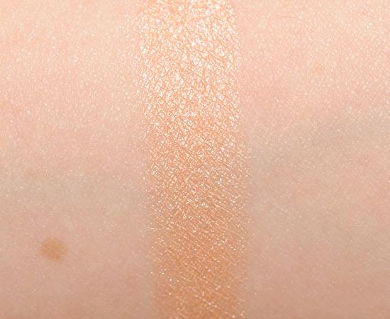Sephora Latergram Colorful Eyeshadow