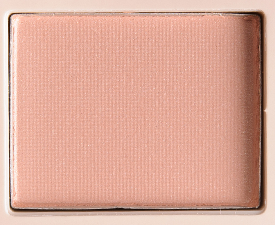 Sephora Desert Rose Colorful Eyeshadow (Discontinued)