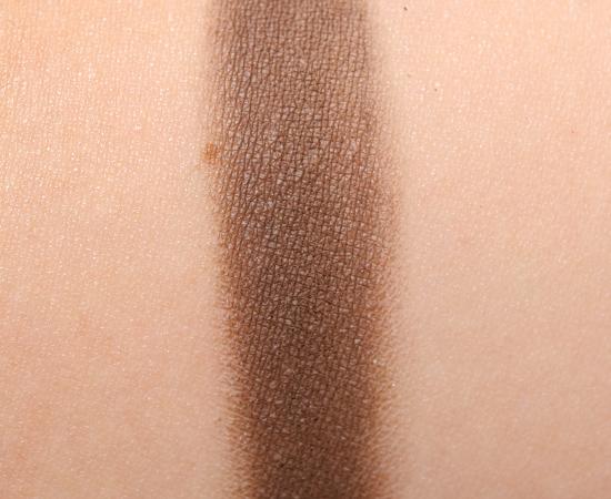 Sephora #tbt Colorful Eyeshadow