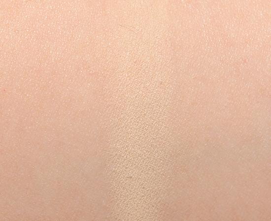 Sephora Whitewashed Colorful Eyeshadow