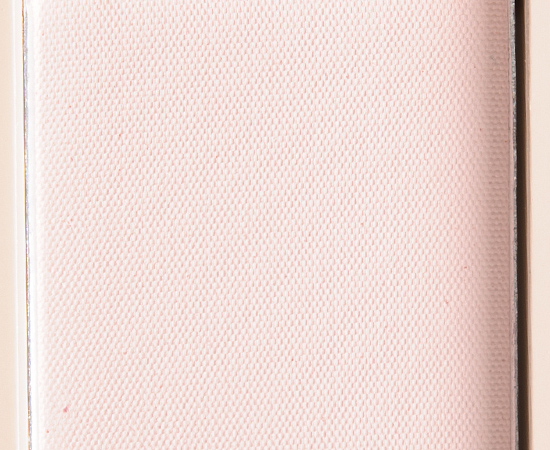 Sephora Swan Song Colorful Eyeshadow