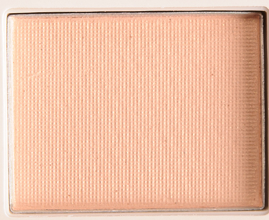 Sephora Walking in the Sand Colorful Eyeshadow (Discontinued)