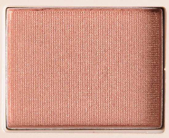 Sephora Sandy Toes Colorful Eyeshadow (Discontinued)