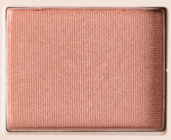 Sephora Sandy Toes Colorful Eyeshadow