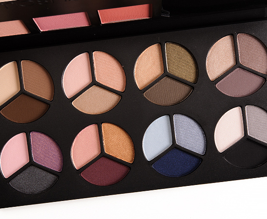 Smashbox Photo Op Mega Palette