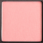 Smashbox Carnation Blush